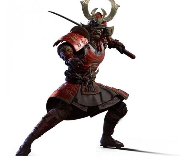 猎手之王武田怎么玩 武田玩法技巧攻略